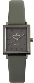 Женские часы Romanson DL2133SLW(GR)