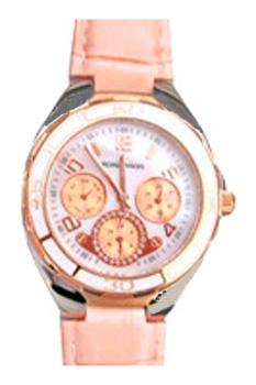 Женские часы Romanson RL0357UUJ(WH)