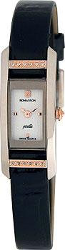 Женские часы Romanson RL2901QLJ(WH)