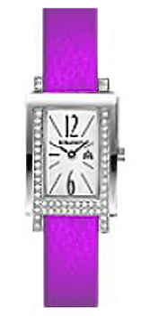 Женские часы Romanson RL6159QLW(WH)