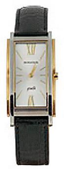 Женские часы Romanson RL9206LC(WH)