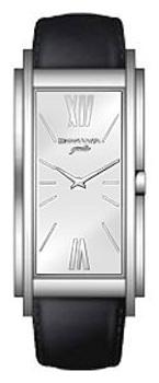 Женские часы Romanson RL9206LW(WH)BK