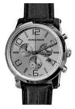 Мужские часы Romanson TL0334HMW(GR)
